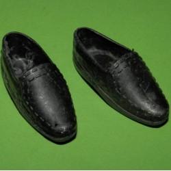 Schoenen voor Ken etc.