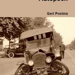 Autopech - Gert Postma