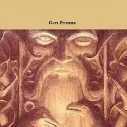Gungnirs Runen