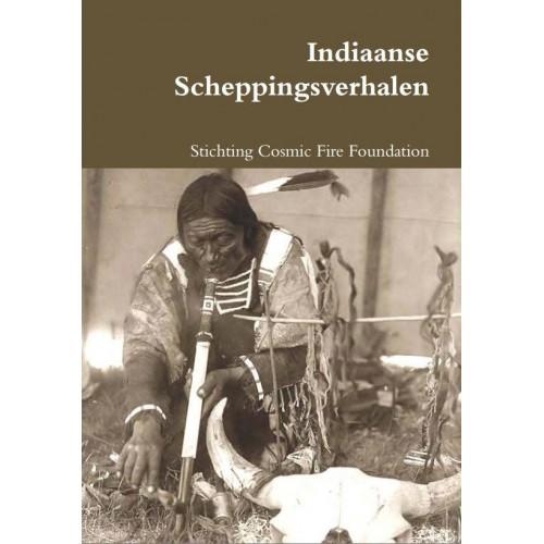 Indiaanse Scheppingsverhalen
