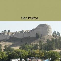 Rooksignalen - Gert Postma