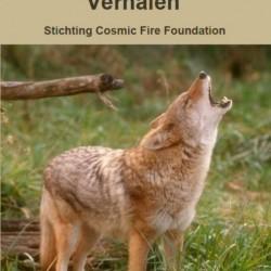 Apache Coyote Verhalen
