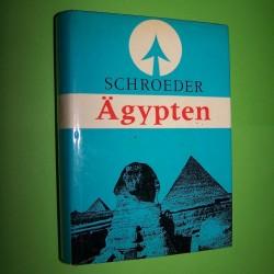 Ägypten - Hermann Ziock