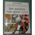 Sport boeken