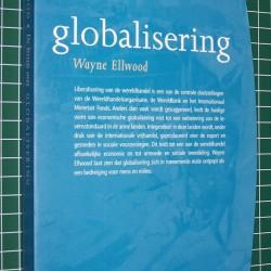De feiten over globalisering - Wayne Ellwood