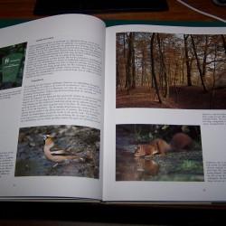 Het Geldersch Landschap - 60 jaar bescherming van natuur