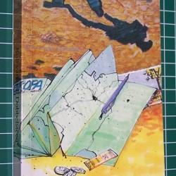 In het spoor van Van Gogh - Rob van den Dobbelsteen