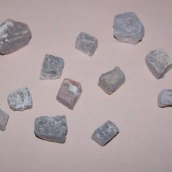 Romeinse tesserae - 2e-3e eeuw nC