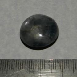 Saffier CBC - 18,5mm