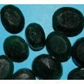 Jade - geslepen