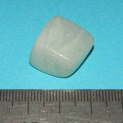 Amazoniet - steen F
