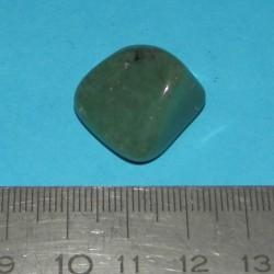 Groene Aventurijn - steen H