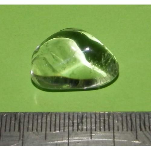 Bergkristal - Brazilië - steen TAY