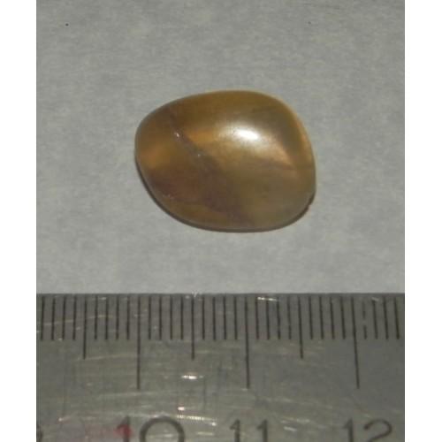 Fluoriet - steen I