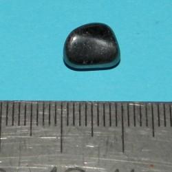 Hematiet - steen X