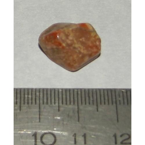 Unakiet - Afrika - steen AH