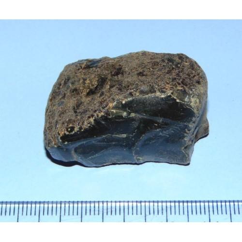 Barnsteen - Sumatra - steen SS