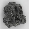 Grijze Diamanten - Afrika