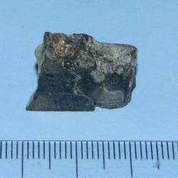 Kimberliet - Zuid-Afrika - steen A