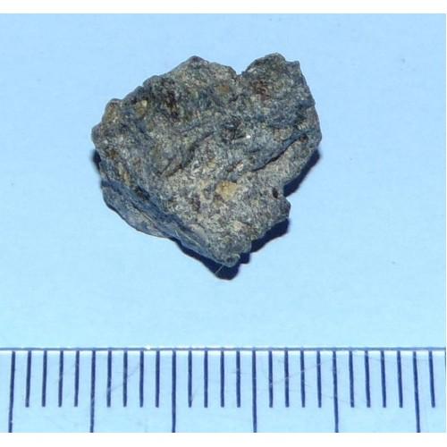Kimberliet - Zuid-Afrika - steen E