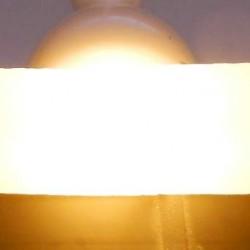 Gele Saffier ACN - Madagaskar - 232,65 karaat - certificaat