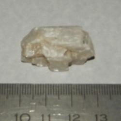Spodumeen - Pakistan - steen N