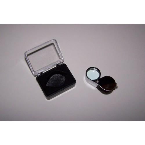 Juweliersloep - 30x21