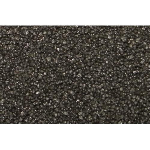 Steenkool voor grootspoor - uitvoering B - 100 gram