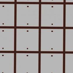 Betonnen rijplaten in 1:72 - A3-formaat