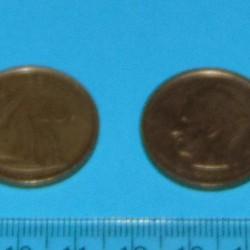 België - 20 frank 1980N
