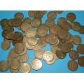 Amerikaanse penningen