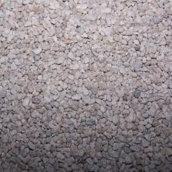 Wit grind voor poppenhuis - 200 gram