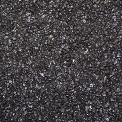 Miniatuur steenkool voor poppenhuis - 200 gram