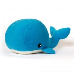 Walvis stofdier - knippatroon